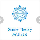 game theory in business applications